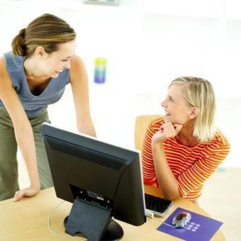 Indagini Pre-Assunzione | Le informazioni commerciali per recupero crediti a Portata di Click | Scoop.it