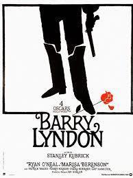 Barry Lyndon / Stanley Kubrick   Nouveautés DVD   Scoop.it
