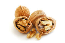 'Eat More Nuts' To Cut Risk Of Cancer And Heart Disease | Preventive Medicine | Scoop.it
