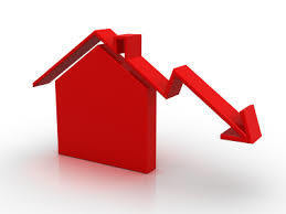 NAR - Existing-Home Sales Dial Back in October | Real Estate Plus+ Daily News | Scoop.it