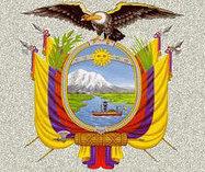 Ecuador's Coat of Arms | Ecuador, Devin Elder | Scoop.it