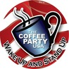 Coffee Party Scienc