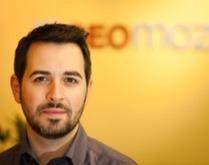 SEOMoz CEO Rand Fishkin on Google's Panda update: It's been 'great for our business' - GeekWire | Rand Fishkin | Scoop.it