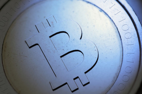 Microsoft now accepting Bitcoins | Frontier markets | Scoop.it