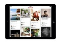 Pinterest poaches Facebook global brand exec to lead UK team | Pinterest | Scoop.it
