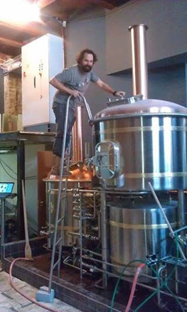 Microbrewery equipment Austria: On Buying the Right Brewing Equipment | microbrewery plant equipment | Scoop.it