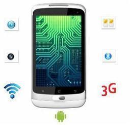 Karbonn A7 Android Price - Buy Karbonn A7 Android Price in India, Best Prices n Review   Karbonn Mobiles   Scoop.it