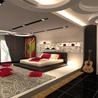 Interior decorators in Delhi NCR