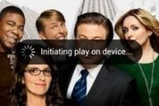 Netflix has big plans for the second screen — Tech News and Analysis   Integrated Media #integratedirishmanfinds   Scoop.it