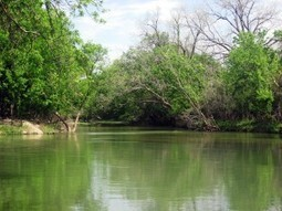 Water quality training March 25 in Dublin will focus on Leon River - AgriLife Today | Texas Water Resources Institute | Scoop.it