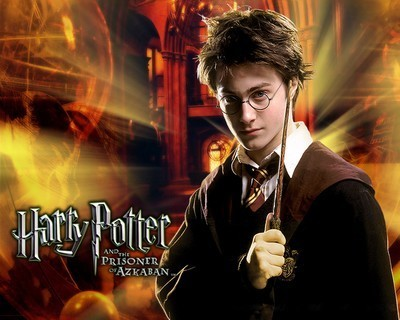 Pottermore, el mundo virtual de Harry Potter | #eLearning, enseñanza y aprendizaje | Scoop.it