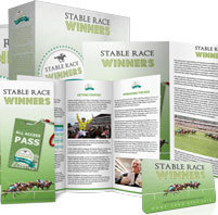 Stable Race Winners | Betting Systems Reviews | Betting Systems Reviews | Scoop.it
