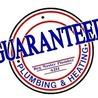 Guaranteed Heating & Plumbing