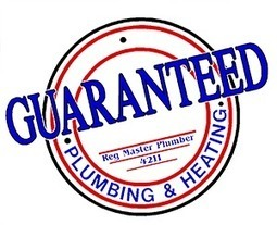 Plumbers in Montgomery County & Philadelphia   Guaranteed Plumbing & Heating   Guaranteed Heating & Plumbing   Scoop.it