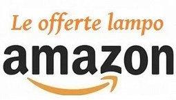 Amazon Offerte Lampo di oggi Super sconti 13 Ottobre   AllMobileWorld Tutte le novità dal mondo dei cellulari e smartphone   Scoop.it