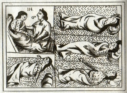 The Day Doctors Began to Conquer Smallpox | The Rundown | PBS NewsHour | Medical Innovations | Scoop.it