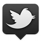 Cashtag : Twitter diversifie le hashtag pour les investisseurs   CommunityManagementActus   Scoop.it