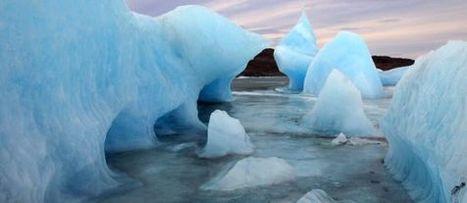 Un ejército de científicos contra el cambio climático | Educación y sus gajes | Scoop.it