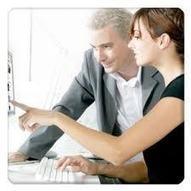 Le SaaS appliqué à l'évaluation des collaborateurs chez Pixmania   Benchmark RH   Scoop.it