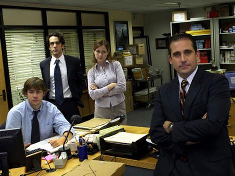 Management: el arte de dirigir una empresa - Soy Entrepreneur   comunicologos   Scoop.it