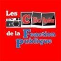 Les Clichés de la Fonction Publique | Communication territoriale, de crise ou 2.0 | Scoop.it
