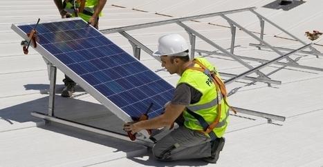 Energía renovable, limpia y ética: elige la energía que llega a tu hogar | Energías Renovables o alternativas | Scoop.it