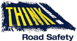 Road fatalities is a worrying trend- McLean : Kaieteur News   Statistics   Scoop.it