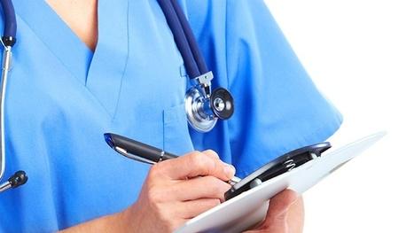 Algunos médicos en EU sí pagan a sus clientes por el tiempo perdido - Activa tu dinero - Salud -  CNNMéxico.com   Salud y Social Media   Scoop.it