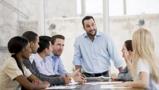 Are You an Engaging Leader? 6 Questions to Ask Yourself | New Leadership | Scoop.it