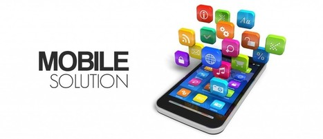 android games | games for android | android apps games | Web Designing and Web Development | Scoop.it