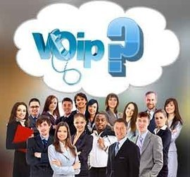 VoIP Call Centre   VOIP Call Centre   Scoop.it