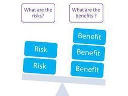 Building Enterprise 2.0: Benefits and Risks - exploreB2B | EMPRESA 2.0 | Scoop.it