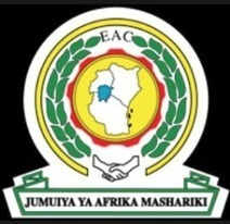 East African nations closer to regional anti-graft protocol but divisionsremain | Culture, Humour, the Brave, the Foolhardy and the Damned | Scoop.it