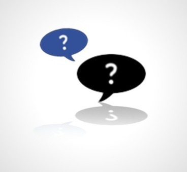New Feature: Create a Quizz Contest on your Facebook Page | Custom Facebook Marketing | Scoop.it