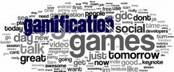Gamification: Thoughts on definition and design | Do the Enterprise 2.0! | Scoop.it