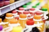 Assortment reduction at Tesco - a wise move? | Marketing & Category management | Scoop.it