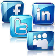 The Cheap Social Media Marketing is Efficient Digital Marketing in your Business Development   Mortgage Loan   Scoop.it