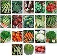 Garden Seeds | Aquaponics | Scoop.it