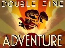 New Kickstarter Record Set As Double Fine Game Hits $400K In 8 Hours, $1M In A Day | Transmedia: Storytelling for the Digital Age | Scoop.it