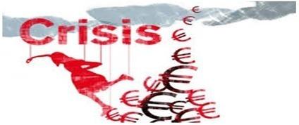 La crisis tiene rostro de mujer | Debate21 | LOS 40 SON NUESTROS | Scoop.it