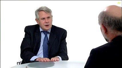 Une nouvelle ère pour les transplantations d'organes | Nemesis TV | Scoop.it