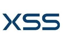 ¿Que son los XSS? | tecnologia | Scoop.it