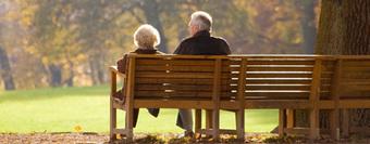 Comprehensive Estate Planning Mclean | Revocable Living Trust Virginia Maryland | Scoop.it