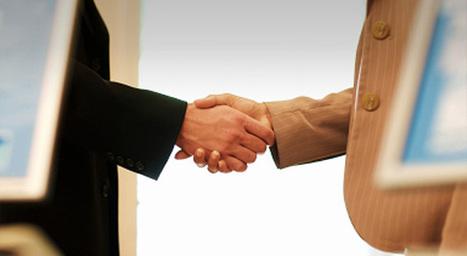 Cómo redactar un contrato comercial? #Consejos @AugustoPUBLITAL | DISEÑO | Scoop.it