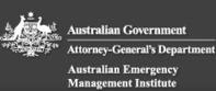 National Curriculum   Australian Government - Australian Emergency Management Institute   DSC Library   Scoop.it