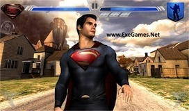 Man of Steel v1.0.21 Apk - Free Download Full Version For PC | a | Scoop.it