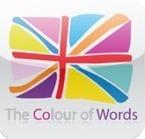 PROYECTO #GUAPPIS: Colour Trick | iPad classroom | Scoop.it
