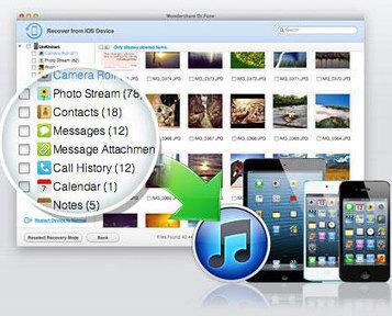 MobileOS.it - Notizie, guide e recensioni sul mondo Mobile | recupero dati | Scoop.it