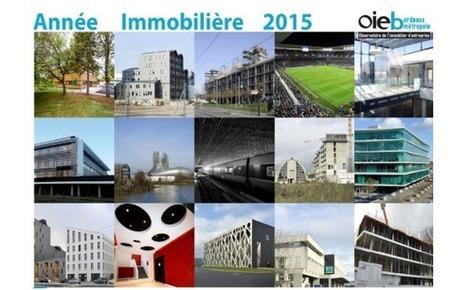 Bordeaux - L'agriculture urbaine à Bordeaux : panorama des projets exemplaires et premiers éléments de stratégie, 2016. | Dernières publications des agences d'urbanisme | Scoop.it