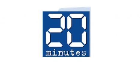 20 Minutes supprime son service Photo | Les médias face à leur destin | Scoop.it